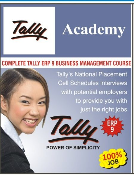 Diginet Info Systems Offers Tally Training Courses In Bangalore.We are one of the oldest and the best Tally Training Centers in Bangalore.For details click www.diginetinfosystems.com - by Diginet Infosystems, Bangalore