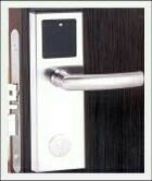 Klido Hotel locks   Klido is CitiSolutions co-branded locks comprising, of Andasys, Xeeder, Deluns, and Level Hotel locking systems in India. All our brands have presence in most of the Asian Countries, Europe, Australia, West Indies, Unite - by Citi Solutions, Bengaluru