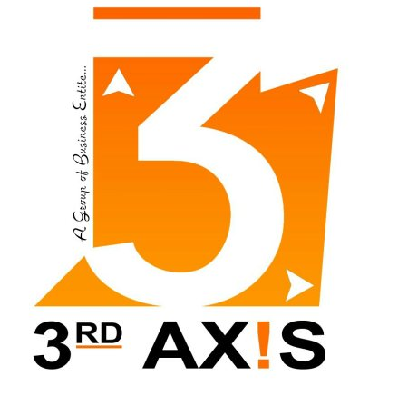 we are 3rd axis marketing solutions providing complete corporate solutions under one roof.  - by 3rd Axis Marketing Solutions, Bhilai