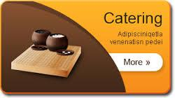 Best Caterers in Bhopal  - by Fine caterers, Bhopal