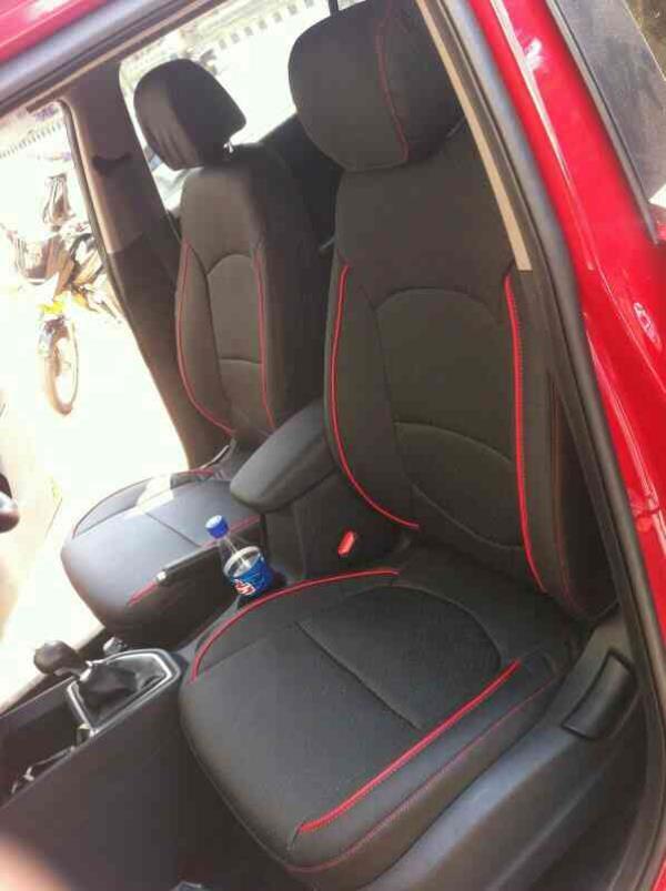 Creta Autoform Seatcovers Motominds