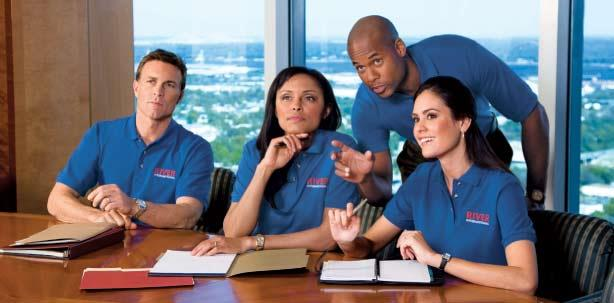 Besides gaining a good name as T-Shirts manufacturers and logo printers, we are also apprised for providing excellent quality of corporate uniforms. No-a-days all major companies are providing corporate uniforms for their employees. We are  - by Visit: www.50000volts.com, Chamarajanagar