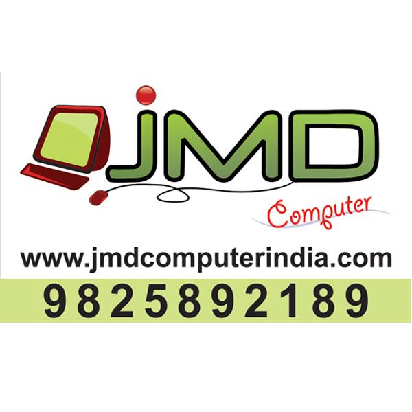 www.jmdcomputerindia.com  JMD Computer India is an India based outsourcing company that focuses on highly qualitative, timely delivered and cost-effective offshore development services. With a rich and varied experience in providing offshore development and project management capabilities and stringent quality standards ensure us to develop solutions that give your business an edge over your competitors. Our global outsourcing model makes sure we deliver maximum targeted result to YOU.   As a company, we strongly believe, that our success lies in the success of our customers, and for the same reason we have been able to serve over Some customers in last few years in a very satisfactorily manner, executing over 250 projects. Our company consists of highly skilled engineers and designers and we have extensive experience in developing websites and web-based applications.   Our company is a web-based solutions provider involved in the development and deployment of high-end Internet and Intranet software applications. At our company an emphasis has been given to the customer satisfaction, because we firmly believe in taking utmost care of each customer's needs and catering to their demands. The company is promoted by highly experienced and qualified team of professionals that have broad global perspective, which in turn helps the company's core team analyze and meet customer's needs more thoroughly. Looking forward from your side yours JMD Computer India.   JMD COMPUTER India, Outsourcing Website Development India, website development company in India, website development India, Java Development India, designing development india site web, Web Site Development India, e commerce website development India, database driven website development India, outsource website development India, complete website development in India, offshore outsourcing development India, ecommerce development India, web based applications development India, development center in India, website development to India, outsource india website development, java development India, web site development to India, offshore website development services, development India.