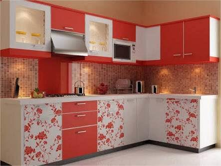 Modular kitchen dealers in jaynagar
