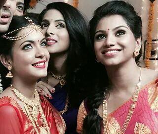 Bridal makeup studio Sri Sarath - by Bridal Makeup Studio srisarath, Chennai