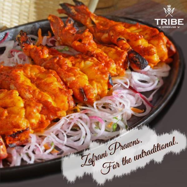 ppening place In Delhi. Times to remember, with food you can't forget! Tribe Restaurant is here to tantalize your taste buds!Best food court in Vasant Kunj Most visited places in Vasant Kunj Best places to eat in Vasant Kunj Seafood in Vasant Kunj Free Home delivery restaurants in Vasant Kunj