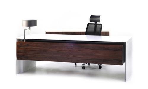 Office Furniture In Pune All Type Of Chairs Table Desk