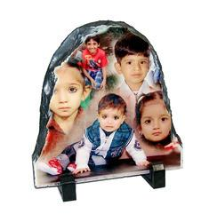 Stone Photo Printing Service in Chandigarh Stone Photo Printing Service in Mohali Stone Photo Printing Service in Panchkula  Our reputation in this industry has largely been counted by the shooting popularity of our offered Stone Photo Prin - by Jupiter Graphics, Chandigarh