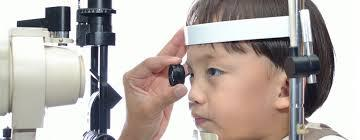 Paediatric Ophthalmologist in chandigarh  Paediatric Ophthalmologist in Panchkula  Paediatric Ophthalmologist in Mohali  Paediatric Ophthalmologist in Zirakpur    Paediatric Ophthalmology   According to the World Health Organization in May  - by Ujjwal's Laser Eye Hospital, Sahibzada Ajit Singh Nagar