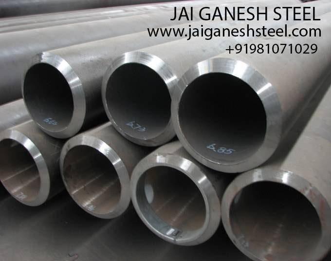 Jai Ganesh Steel is a leading stockist and supplier of Tool's & Alloy steel in India.We serve our customers in all over India and abroad. We have a no haggle sales approach so you will know that you're getting the best available price with our company . We've been in business for 40 years as well as have won many awards for customer service. http://www.jaiganeshsteel.com/  P20 steel suppliers in delhi,  P20 steel suppliers in gurgaon,  P20 steel suppliers in haryana,  P20 steel suppliers in punjab,  P20 steel suppliers in mumbai,  P20 steel suppliers in gujarat,  hot die steel h13 in delhi,  hot die steel h13 in gurgaon,  hot die steel h13 in haryana,  hot die steel h13 in punjab,  hot die steel h13 in mumbai,  hot die steel h13 in gujara,  d2 steel in delhi,  d2 steel in gurgaon,  d2 steel manufacturer in haryana,  d2 steel in punjab,  d2 steel in mumbai,  d2 steel in gujarat,  d2 steel supplier in delhi,