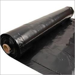 Best LDPE sheet manufacturers in Delhi.  We are one of the leading manufacturers and suppliers of LDPE Sheet. The offered low density poly ethylene sheet is very commonly used for covering food grains, cotton, fertilizers, cement and chemicals. Our supplied low density poly ethylene sheet is widely used at the lining of canals, ponds and reservoir.  More information http://www.monoplastics.com/ldpe-sheet.html