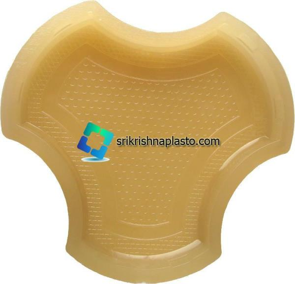 Cosmic Rubber Moulds for interlocking tiles , on our Cosmic Rubber Moulds for interlocking tiles very Clear design on surface , very good   surface finishing  Rubber Moulds for interlocking tiles in Gurgaon Rubber Moulds for interlocking ti - by FLOOR TILE PLASTIC MOULD, delhi