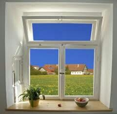 we are the Best Upvc Windows Manufacturers in chennai - by Alfit, Chennai