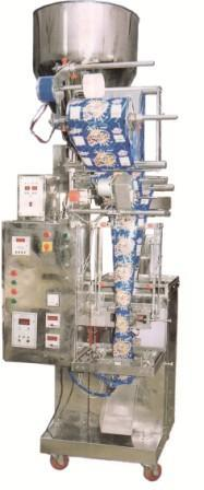 We offer Tea pouch packing machines.  To buy click on the company logo above or visit us at www.rakshapackaging.com - by Raksha Packaging, Faridabad