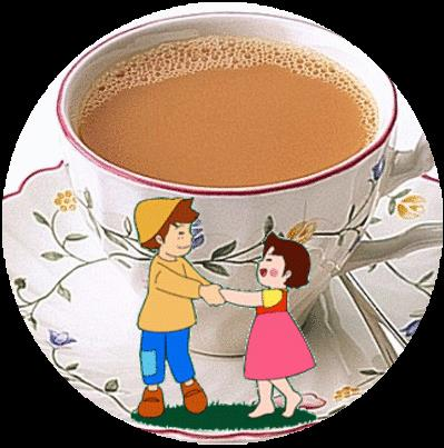 Drink tea and stay healthy in this Diwali - www.tctea.in - by T.C. Tea and enterprises P Ltd, Gudalur