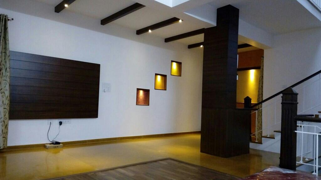 best interior designer and decorator at sarjapura road get your