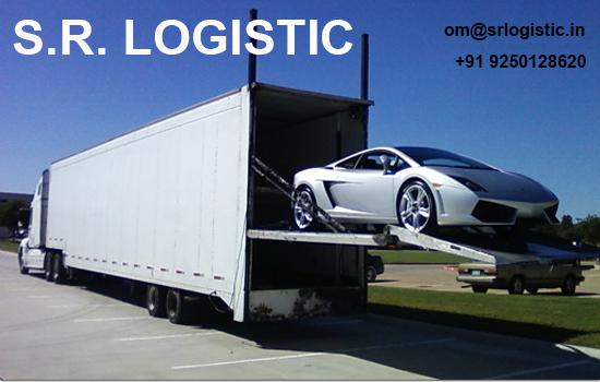 S.R. LOGISTIC, you receive immediate 24-hour dispatch, package pick up and national/ INTERNATIONAL delivery including Saturday, Sunday and holiday delivery.http://www.srlogistic.in/  car transport services for vanuatu in delhi,  car transpo - by S.R. LOGISTIC, South Delhi