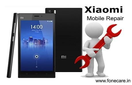 XIAOMI REDMI SERVICE CENTER IN  HYDERABAD......