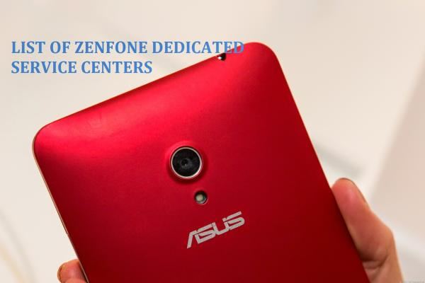 ASUS SERVICE CENTER IN  HYDERABAD......