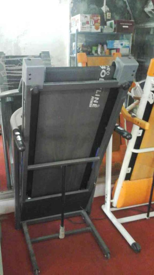 Fitness Equipments in Ahmedabad - by FITNESSSHOP, Ahmedabad