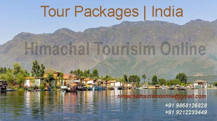 "Travelling from one place to another or one country to another, in search of an affordable and good Tour  Package is the simplest definition for the ""Himachal Tourisim Online"".http://www.himachaltourismonline.com/  affordable tour package f - by Tour Packages 