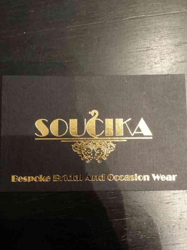 Designer boutique in bangalore  - by Soucika Couture LLP, Bangalore