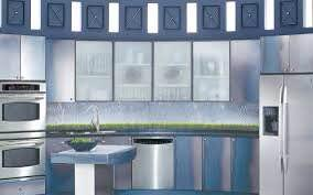 Modular kitchens in Bangalore  - by Venuza Interiors , Bangalore Urban
