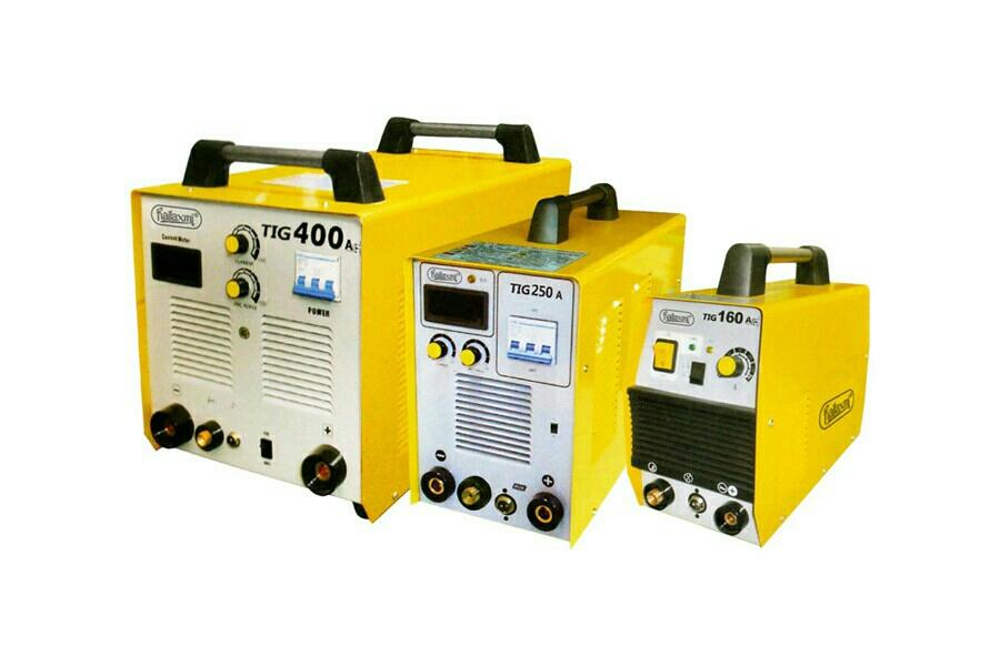 inverter type welding machine - by Rajlaxmi Electricals Pvt Ltd, Rajkot