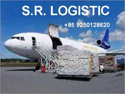 We offer International shifting services according to the needs of companies who put somewhere else their employees to an overseas destination. We have premeditated our International shifting services wholly to help individuals and families relocate to new place.http://www.srlogistic.in/  express air and express road services in germany,  transporters services for iraq,  transporters services for kuwait,  transporters services for lebanon,  transporters services for nepal,  transporters services for oman,  transporters services for pakistan,  transporters services for pakistan in india ncr,  freight forwarding railway for pakistan,  courier services for london in delhi ncr,  cargo agents for dehradun in india,  cargo agents for dehradun in delhi,  cargo agents for dehradun in delhi ncr,  cargo agents for dehradun in west delhi,  cargo agents for dehradun in south delhi,  cargo agents for dehradun in north delhi,  cargo agents for dehradun in new delhi,
