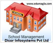 We are one of the best company which make Online School ERP , School management software for live demo in Delhi, Gaziabad , Faridabad, Gurgaon & Noida Call @ 9871833535 For more details www.edumagix.com - by #Schoolmanagementsoftware @9871833535, Delhi