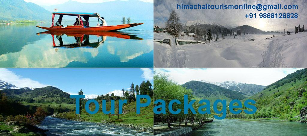 Want to book a holiday,  Whether you're off for a romantic holiday, family trip, or an all-inclusive holiday,  holiday tour packages on TripAdvisor make planning your trip simple and affordable.http://www.himachaltourismonline.com/  holiday - by Tour Packages | India, North West Delhi