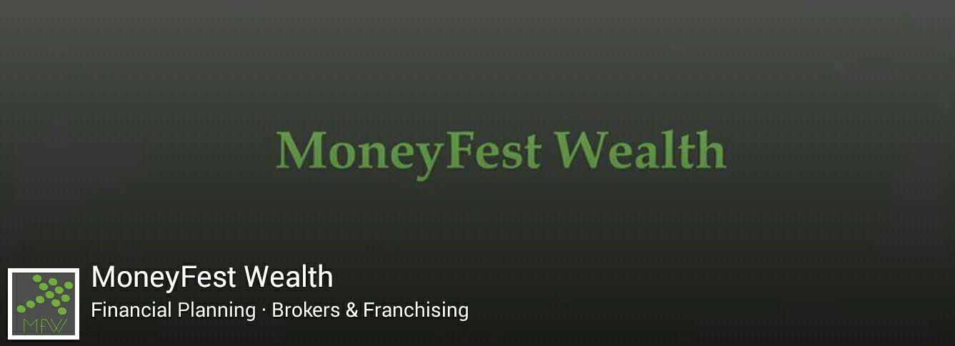 For more details and regular updates LIKE our Facebook page.  https://www.facebook.com/MoneyFestWealth/ - by MoneyFest Wealth, Kolkata