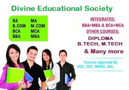 Correspondence Education in BTM Layout. we do offer 10th and 12th std through recognized boards.  - by Divineedu, Bangalore