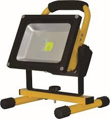LED light dealers in Bangalore. LED lighting solutions for Industrial applications. We deal with high quality LED lights and LED drivers for all applications.