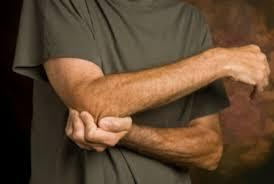 Joint pain is one of the symptoms of arthritis. It affects one or more joints. It can be caused due to various types of injuries or conditions. Joint pain can also be caused by the inflammation of the bursae known as bursitis. The bursae are fluid-filled sacs that cushion and pad, bony parts, allowing free movement of muscles and tendons over the bone.Best Treatment for Joint pain by Leafcure.