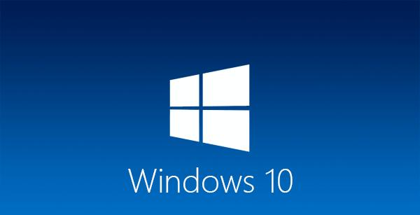 First 20 callers. Get windows 10 update or installation free with all necessary updates.  - by Shatter, Bhavnagar