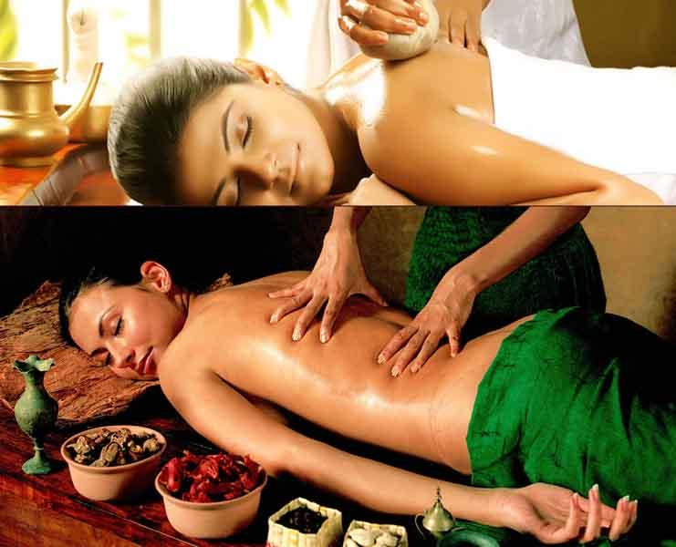 Panchakarma – Ayurveda's Complete Detoxification and Cleansing:-                         Panchakarma is Ayurveda's primary purification and detoxification treatment. Panchakarma means