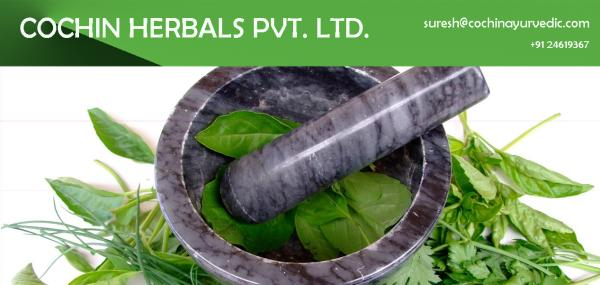 Cochin Herbal Centre is based in Glasgow and supplies Herbal Remedies, Vitamins and Minerals and natural body care products ..http://www.cochinherbals.com/  mobilax capsules supplier in india,  mobilax capsules supplier in delhi,  mobilax c - by COCHIN HERBALS PVT. LTD., South Delhi