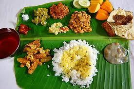 WE ARE THE BEST CATERING SERVICES IN WEST MAMBALAM