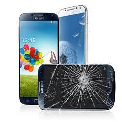 the best Samsung Mobile Repair And service center in Secunderabad