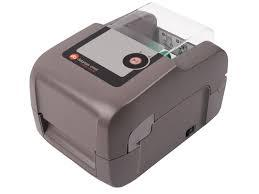 Intermec Printer Model : Intermec E-4205A  PRODUCT DESCRIPTIONS :  Datamax-O'Neil E-Class Mk3 Advanced Desktop Barcode Printer: E-4205A, 203dpi, 5ips, Adjustable Sensor, LED/Button UI, Thermal Transfer and Direct Thermal, 64MB FLASH, 32MB DRAM, Serial, Parallel, USB & LAN, Zebra and Intermec compatible  FEATURE:  Datamax-O'Neil E-Class Mk3 Advanced Desktop Barcode Printer: E-4205A DT/TT * 4 inch print head * 203dpi resolution * 5ips max print speed * Adjustable Sensor  * LED/Button UI * Direct Thermal or Thermal Transfer * 64MB FLASH, 32MB DRAM * Serial, Parallel, USB & LAN * Zebra and Intermec compatible * Ideal for product labels, asset tagging and other long term labelling