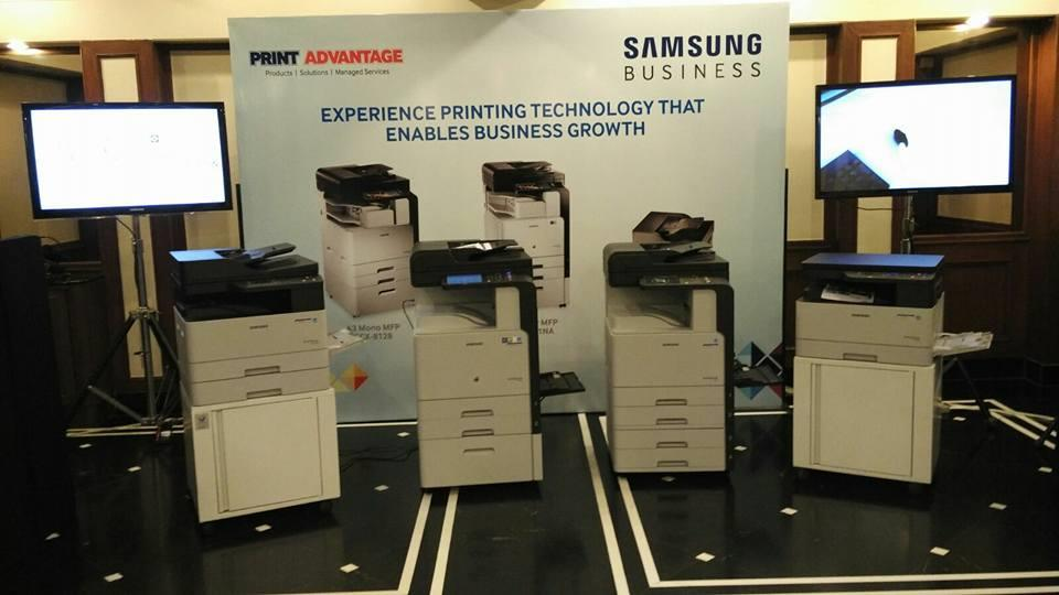 Great revolution on A3 multi printers and copiers division through Samsung. Are you interested to join with us in this Business? Well, Come and Join with us. call on 9989780761 in A.P. - by jaibharathiautomations, Rajahmundry