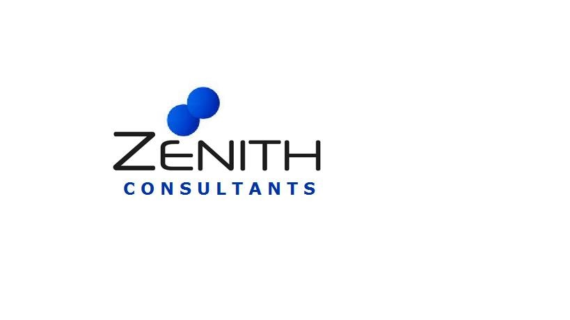 Hello Everyone !! We are looking for HR Executives for our Consultancy. Salary starting from 12k and goes upto 25k plus INCENTIVES. Location : Green Park (South Delhi) Office Timings : 10.30 am till 7.30pm 6 Days a week. Interested people Contact us @ Karan - 9899157064 Anuj : 9999021245