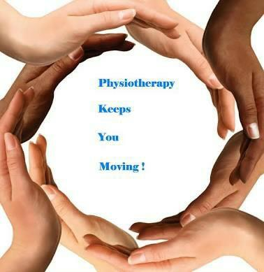 Physiotherapy is Enhance your health and remove your pain. With sanjeevani physiotherapy clinic in rani bagh. And meet also our other physiotherapy clinic in rajori garden. - by Sanjeevani Physiotherapy + 91-9560471243,9911142258, West Delhi
