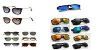 Branded Sunglasses in Bikaner - by Neel Kanth Optical Bikaner, Bikaner