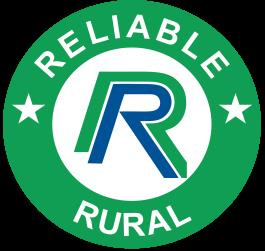 Reliable Rural is a initiative of Bharat Yuva Shakti Samooh, Rasulpur Tongia under the supervision of The Friends of the Doon Society.  We are a group of Village youth who do not want to leave our village and establish our own business in v - by Reliable Rural, Haridwar