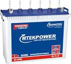 We are the Authorized Distributor of Microtek Inverter, Microtekpower Battery, Powerzone, and Amaron Inverter. We have the complete range of inverters and Batteries from Leading Brands like MICROTEK INVERTER, EXIDE INVERTER and BATTERY - by M K Enterprises, Ajmer