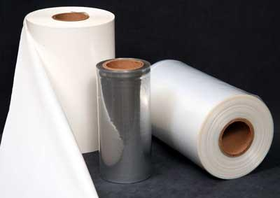Polyethylene Sheet Manufacturers in Delhi.  Mono industries one of the Polyethylene Sheet Manufacturers in Delhi. if you want more information call me. More visit.  http://www.monoplasticsheets.com/
