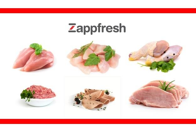 Cleanest. Freshest. Fastest. The ultimate meat buying experience ever! Meat Online. Chicken Online. Chicken Home Delivery. Fresh Fish Online. All your needs under one roof. Don't wait, just Zapp it!   http://www.zappfresh.com/  Zappfresh- F - by Zappfresh - Fresh Meat. Delivered, Gurgaon