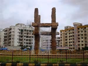 most beautiful location - by CENNET PROPERTIES PVT LTD, NAVI MUMBAI